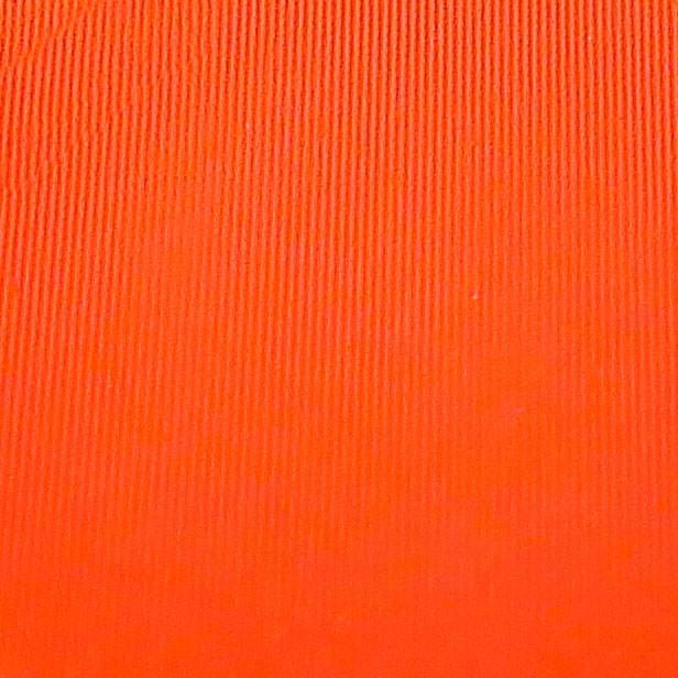 780019 Orange