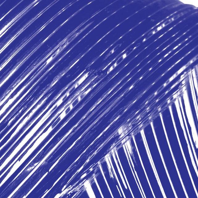 76002 Bleu