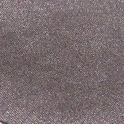 79005 Black diamont
