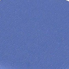 790137 Bleu de France