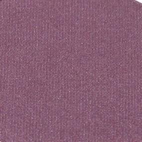 790209 Purple