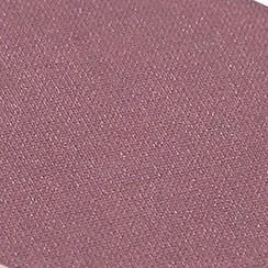 790211 Grey violet