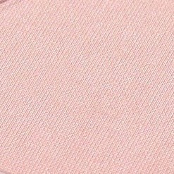790218 Light pink
