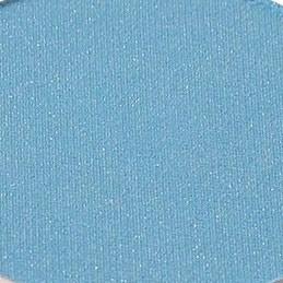 790232 Turquoise