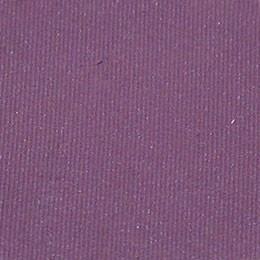 790235 Violet