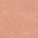 790187 Peach Brown peach