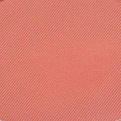 79009 Pink orange