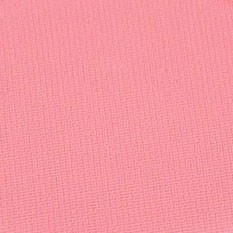 79015 Doll pink