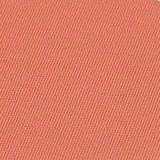 79019 Orange
