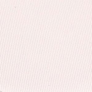 79021 White