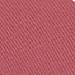 79023 Opera Pink
