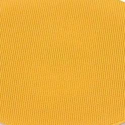 79029Sunny yellow