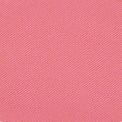 79039 Pink