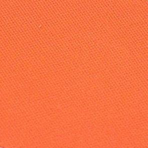 79050 Dark Orange
