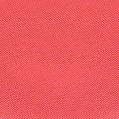 79064 Pink red