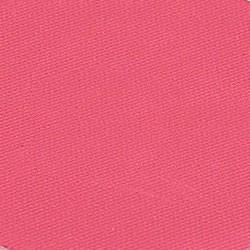 79075 Dark pink