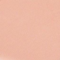 790169 Beige skin