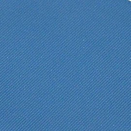 790185 Pigeon Blue
