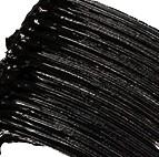 Lust black