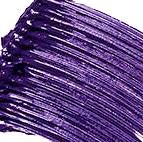 Extravagant purple