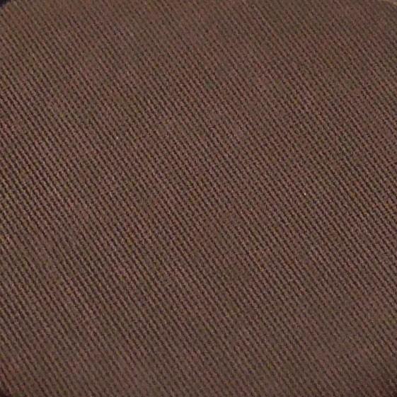 780005 Dark brown