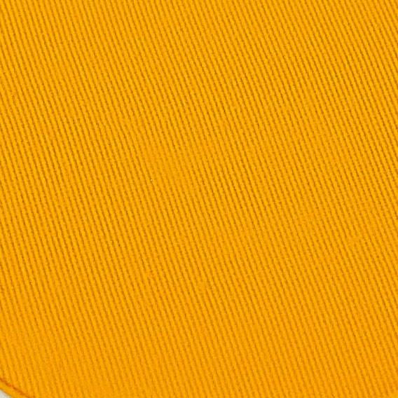780007 Yellow