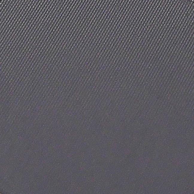 780009 Dark grey